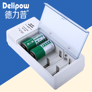Delipow/德力普 1D100012
