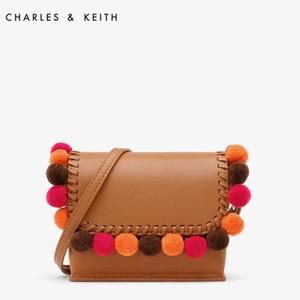 CHARLES&KEITH CK11-80680562-Multi