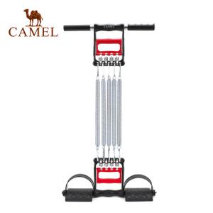 Camel/骆驼 A7S3B9104