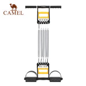 Camel/骆驼 A7S3B9103