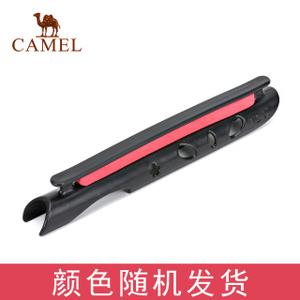 Camel/骆驼 A7W3I4118