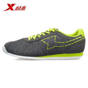 XTEP/特步 986219329610-1