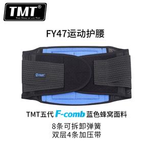 tmt FY47