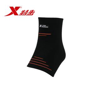 XTEP/特步 883437329035
