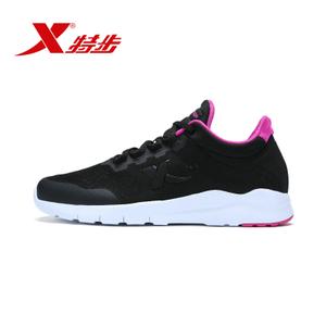 XTEP/特步 983218326095
