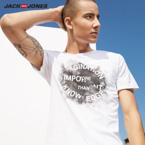 Jack Jones/杰克琼斯 A4371723
