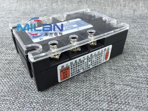 OMKQN JGX-3A4840