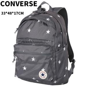 Converse/匡威 10005108-A05