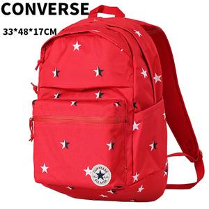 Converse/匡威 10005108-A04