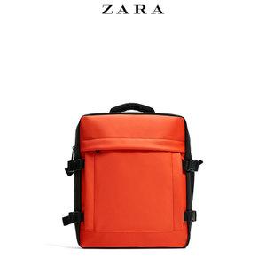ZARA 13066205070-22