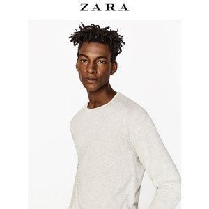 ZARA 00367437812-22