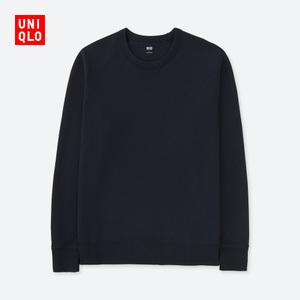 Uniqlo/优衣库 UQ400332888