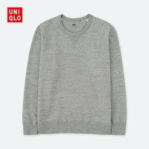 Uniqlo/优衣库 UQ400332000