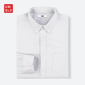 Uniqlo/优衣库 UQ402960888
