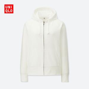 Uniqlo/优衣库 UQ400170888