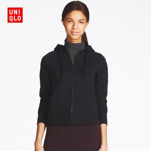 Uniqlo/优衣库 UQ400170000