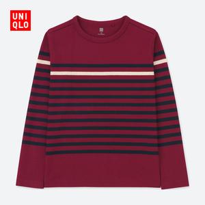 Uniqlo/优衣库 UQ403862000
