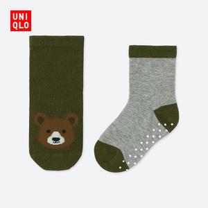 Uniqlo/优衣库 UQ401684000