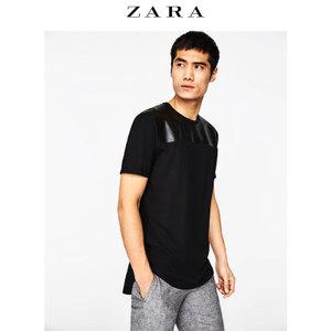 ZARA 00977435800-22