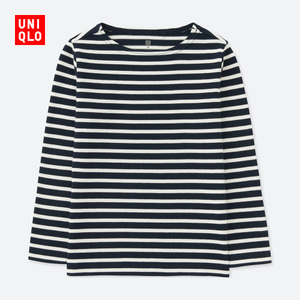 Uniqlo/优衣库 UQ400082000