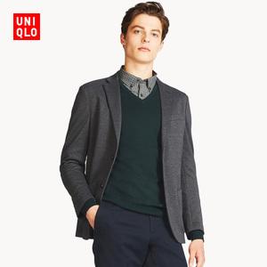 Uniqlo/优衣库 UQ400484000