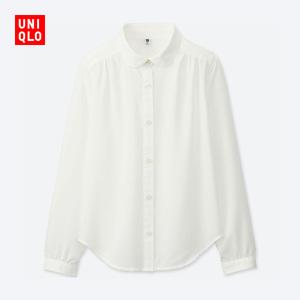 Uniqlo/优衣库 UQ400012000
