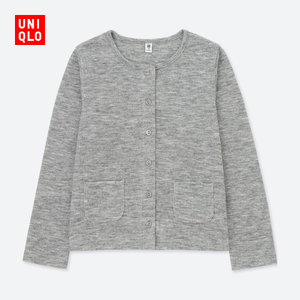 Uniqlo/优衣库 UQ400803000