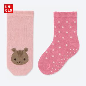 Uniqlo/优衣库 UQ401687000