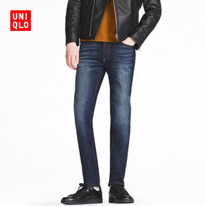 Uniqlo/优衣库 UQ404802000