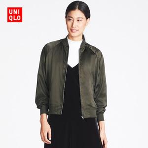 Uniqlo/优衣库 UQ401727000