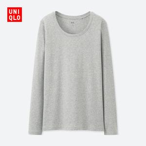 Uniqlo/优衣库 UQ400146000