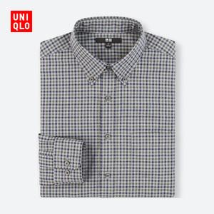 Uniqlo/优衣库 UQ401816000