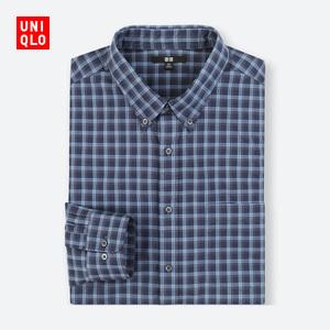 Uniqlo/优衣库 UQ401817000