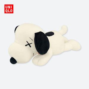 Uniqlo/优衣库 UQ199114000