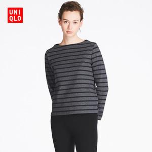 Uniqlo/优衣库 UQ400152888