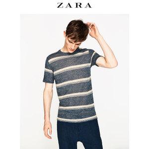 ZARA 00693446400-22