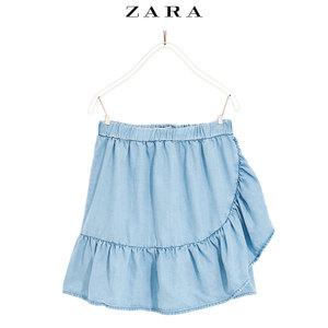 ZARA 01296850406-21