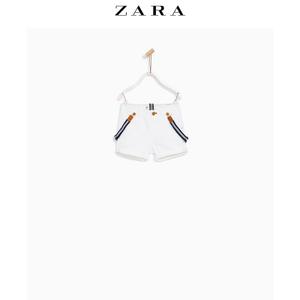 ZARA 06651514250-22