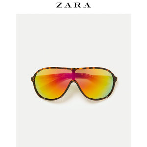 ZARA 02727322300-21
