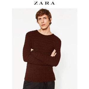 ZARA 00367339605-19