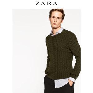 ZARA 00367339500-19