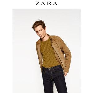 ZARA 00367339703-19