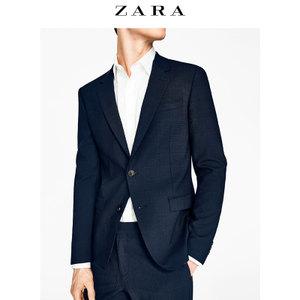ZARA 04393480401-22