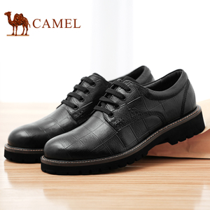 Camel/骆驼 A732033680