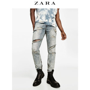 ZARA 01300420436-22
