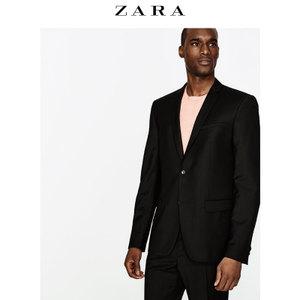 ZARA 04488623800-22