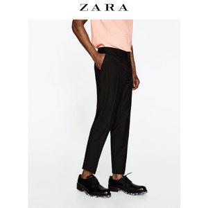 ZARA 04188623800-22