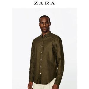 ZARA 07545486505-22
