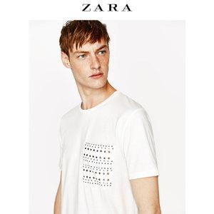ZARA 01259401250-22