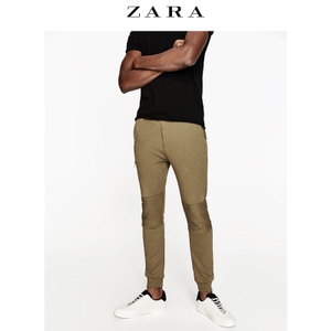 ZARA 00761423505-22